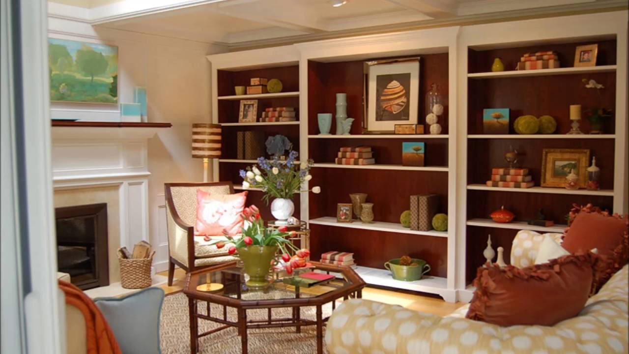 New England Living Room Outdoor Design Tips For Your New England Home Decor Holiday Living