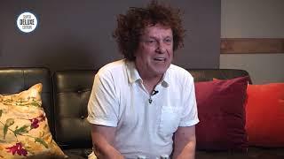 leo Sayer интервью