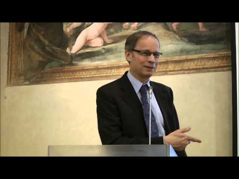 "Jean Tirole,  Toulouse School of Economics on ""Narratives, Imperatives and Moral Reasoning"""