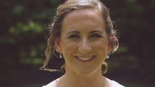 Jill and Dan - A Wedding Film
