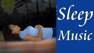 เพลง สำหรับนอนหลับลึก คลายเครียด @ 8 ; 8  ชม. / 8 Hrs. Music for Deep Sleep 8  ; 8小時;音樂的深度睡眠