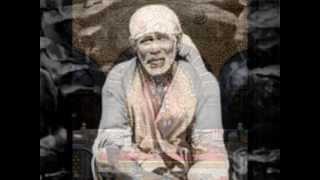 Guru Dev Daya Karke