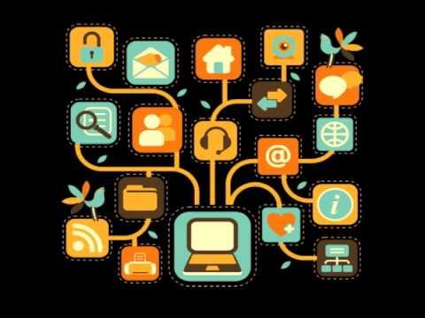 Definici n y clasificaci n de multimedia youtube - Definicion de multimedia ...