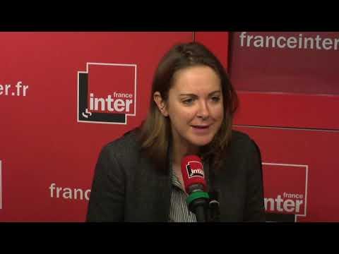 """La République perpendiculaire en marche : Les """"whips"""" de la République - Le Billet de Charline"""