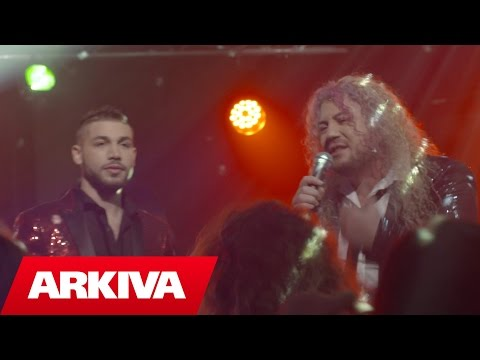 Sabiani & Marseli - Do vdisja per ty (Official Video HD)