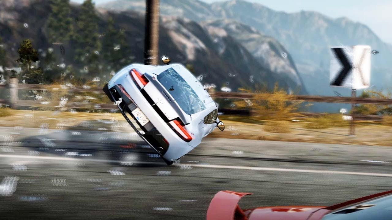 Need for Speed: Hot Pursuit Cheats - PC Cheats Wiki Guide ...
