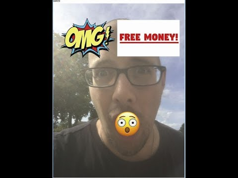 OMG MAX BET FREE MONEY!  Amigos Locos Pennsylvania Skill Bonus