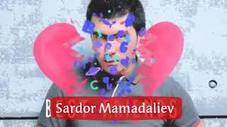 Sardor Mamadaliyev _-_Shoyi ro'mol ( forscha ) mp3