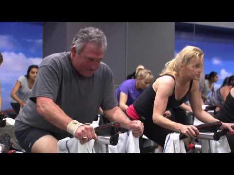 24 Hour Fitness Huntington Beach Super-Sport