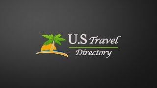 US Travel Directory - Select, Choose before you Go.