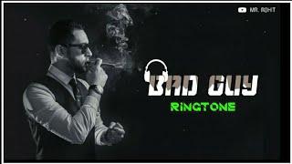 Bad guy - Ringtone 2020, Remix ringtone, 2020 Ringtone, Stylish ringtone, Download Now || Mr. Rohit