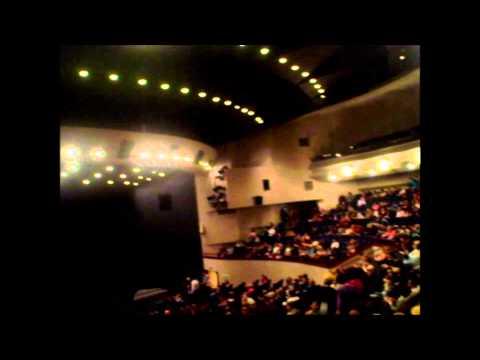 Театр сатиры зал.Театр сатиры схема зала