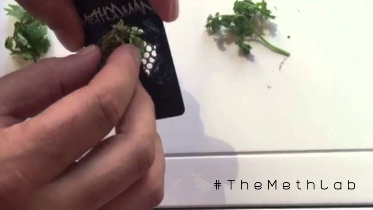 Tommy Boy Records Unboxing The Meth Lab Herb Grinder Card Youtube