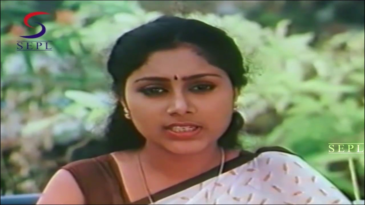 call girl ki khoj ᴴᴰ - south indian super dubbed action film