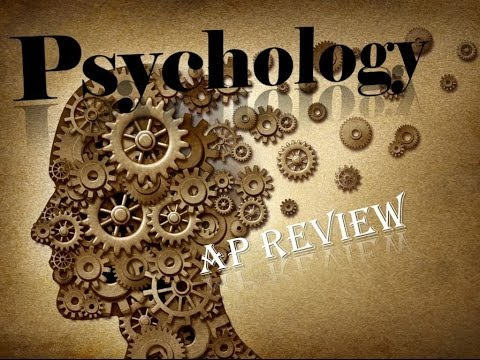ap psychology frq Premium content enter terms the psychology of attraction: the top five classic studies ap psychology 8 november 2016 module 10-1 adolescence adolescence: the transition period from childhood to adulthood, extending from puberty to independence.