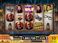 Casino De Marrakech - YouTube