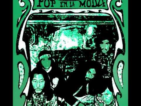 Los Dug Dug's – Stupid People (Version original 1971)