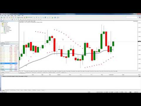 Live Trading AOS 2014 11 27   YouTube 360p