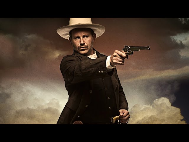 Western Movie in English 2020 Full Length New Action Film
