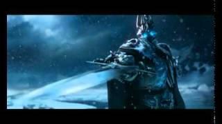 Warcraft - King Of Kings.MP4