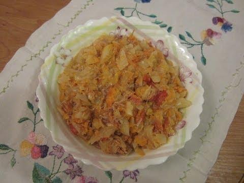Макароны - калорийность