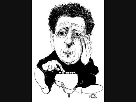 philip glass violin concerto 2nd movement