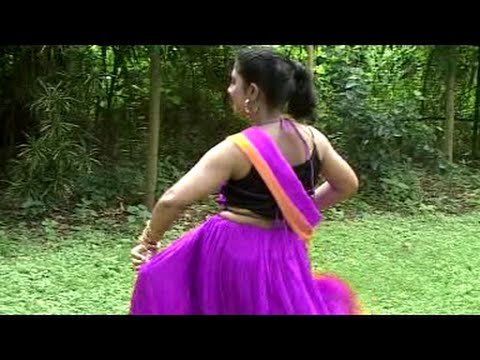 Jonmechilam New Kolkata Bangla Songs 2016 Bangla Songs