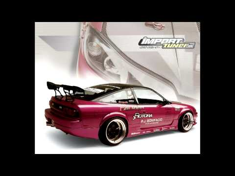 2 fast 2 furious soundtrack - act a fool