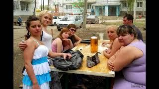 Танцы под попсу Ленинград НОВЫЙ КЛИП