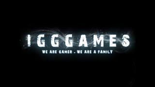 Video Melhor site para baixar Jogos (100% grátis) download MP3, 3GP, MP4, WEBM, AVI, FLV Mei 2018