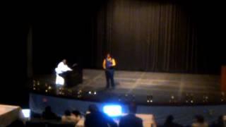 Monchusi- Neoetsile kobese solo tenor Buya