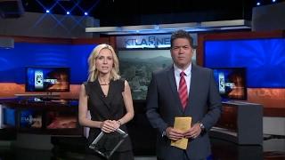 25th Anniversary KTLA 5 Morning News - Part 4 of 6