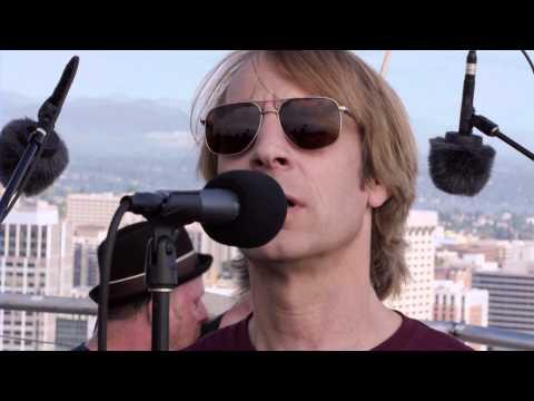 Mudhoney - Full Performance (Live on KEXP)