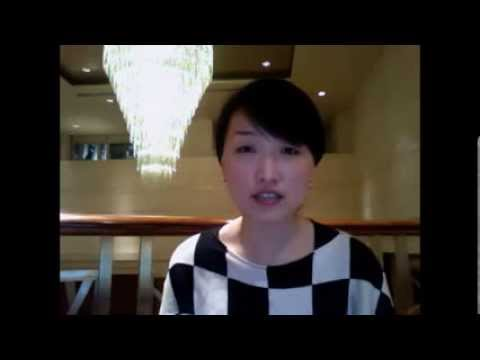 Travel Tips & Advice to China Asia Video 2, Packing, Airlines & Preparedness