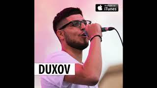 HRAG - DUXOV / Instrumental / Official