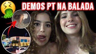 Baixar VLOG - FOMOS NO BAILE FUNK DE PORTUGAL