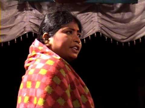Oriya jatra new deigala daga se Adina...