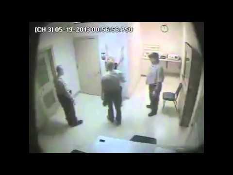 Dana 32 anni maltrattata spogliata terrorizzata e umiliata dai poliziotti per un controllo Adesso vиз YouTube · Длительность: 6 мин17 с