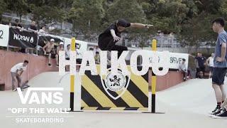 Vans Supports Go Skateboarding Day 2017 | Skate | VANS
