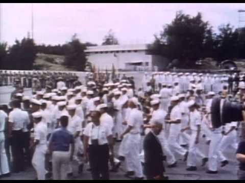 Vietnam: The Ten Thousand Day War  Frontline America 813