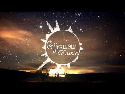 Mgzavrebi - Arada miyvarxar (Zviad Bekauri Remix)