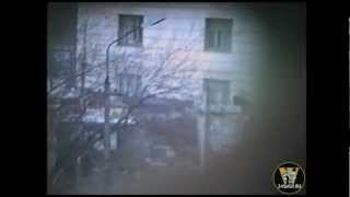 Чечня. Видео Рамзана Межидова.