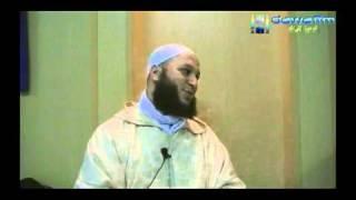 As-Salah (as-salat)  / Das Gebet - Sheikh Abdellatif