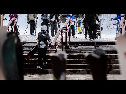 Vail Resorts drops Epic Pass price, reservations to lure in skiers ...