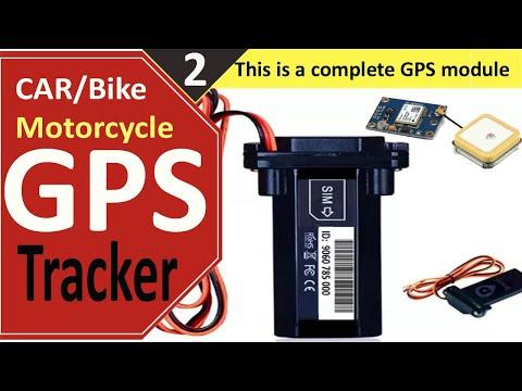 GPS Tracker, Vehicle Tracking System, GPS Tracking, Vehicle Tracking System India punjab