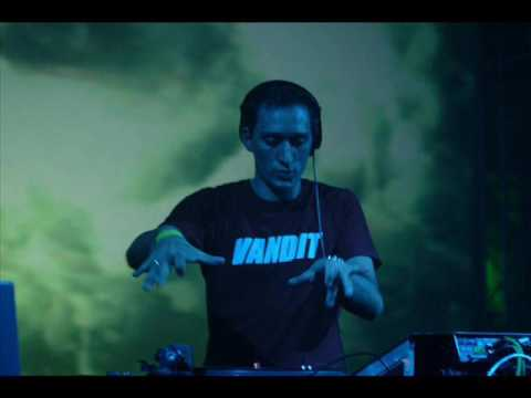 Paul van Dyk XXL clubnight 18.08.2001 FULL