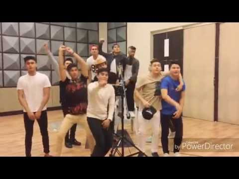 "hashtags-|-""road-trip""-with-kulitan-recording-😂✨🎤🎼"