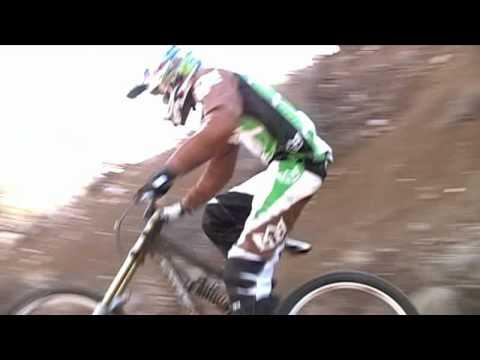 Chris Heath Riding Tower Trail