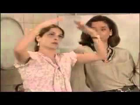 Os Aspones - Episódio 2: O Segundo Dia (parte 1). from YouTube · Duration:  9 minutes 54 seconds
