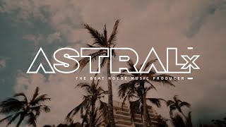 Astral - Alx (Video Official)